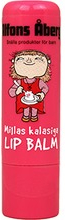 Alfons Åberg Millas kalasiga lip balm 5 ml