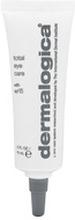 Dermalogica Total Eye Care 15 ml - Ögonkräm Mot Mörka Ringar