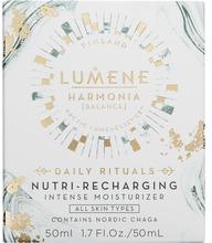 Lumene Harmonia Nordic Rituals Moisturizer 50 ml
