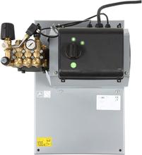 IPC MLC-CD1915PT Högtryckspump