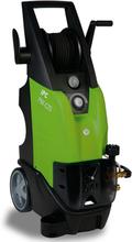 IPC PW-C251509 Högtryckstvätt
