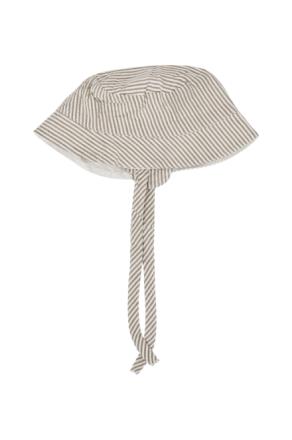 Babyhue nbmDelix Hat - Ellos