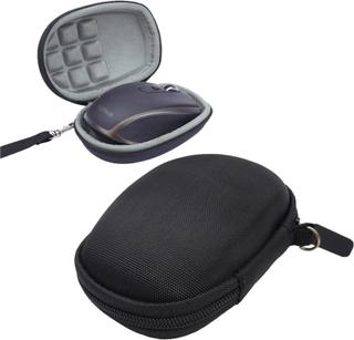 Logitech MX Anywhere portable storage pouch