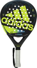 Adidas Adidas V7 Padel LIME