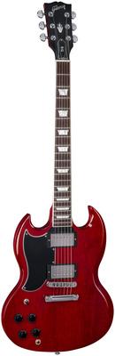 Gibson SG Standard 2018 HC LH