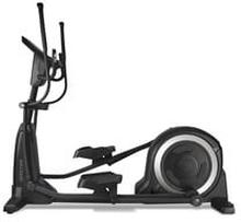 Master Fitness Crosstrainer XC500, Master Crosstrainers