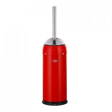 Wesco - Wesco Toiletbørste, Rød