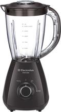Electrolux - Blender Model ESB2300, Sort