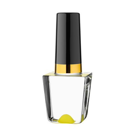 Kosta Boda - Make Up Mini Neglelak Attention