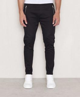 Flex Pant Black