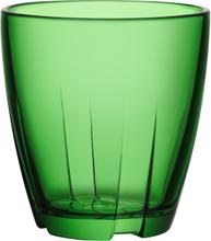 Kosta Boda - Bruk Tumbler Lille, Grøn