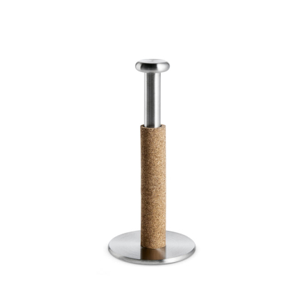Holmegaard - Krog 14cm