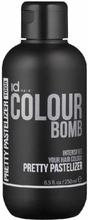 Id Hair Colour Bomb Pretty Pastelizer 250 ml