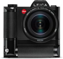 Leica Multifunktionshandgrepp HG-SCL 6 SL2 (16061), Leica