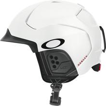 Oakley MOD5 Snow Helmet matte white S 2018 Skidhjälmar