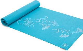 Abilica Matta Yoga & Pilates