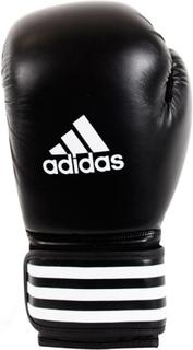 Adidas boxhandskar Kpower
