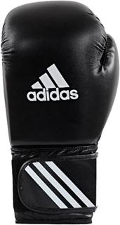 Adidas Speed 50 Boxhandske