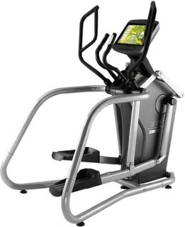 BH Fitness LK8180