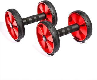 Adidas Core Rollers (Par)