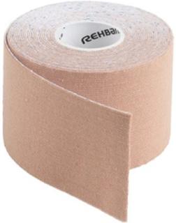 Rx Tape Beige