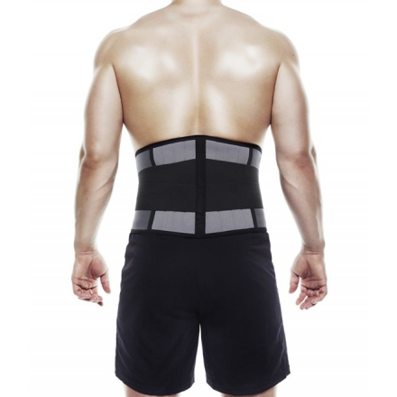 Back support X-Stable 5mm