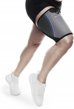 Thigh Support 5mm