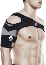 Shoulder Support X-Stable 5mm