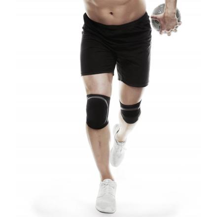 Tech Line Knee Support Handball