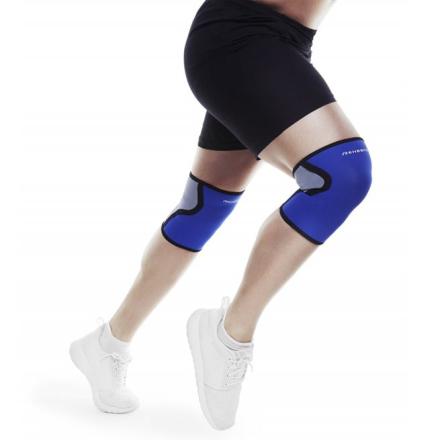 Basic Knee 3mm