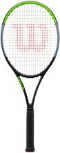 Wilson Blade 104 SW V7.0 Tennisschläger Griffstärke 1