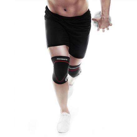 Rx Speed Knee