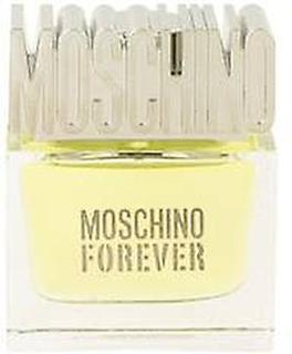 Moschino Moschino Forever Eau de Toilette 30ml EDT Spray