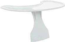 Bumbo Leikkipöytä Play Tray