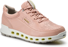 Sneakers ECCO - Cool 2.0 GORE-TEX 84251301309 Muted Clay