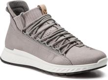 Sneakers ECCO - St.1 Women's 83611356155 Wild Dove/Moon Rock