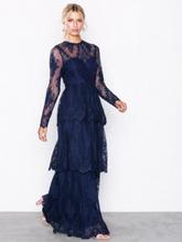 By Malina Annie maxi dress Maxiklänningar