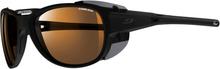 Julbo Explr 2.0 Cameleon Sunglasses matt black/black 2019 Sportglasögon