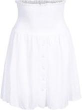 48160ae5 Ella & Il Linnea Linen Skirt