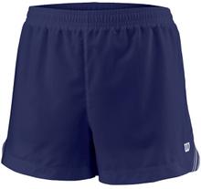 """Team 3.5"""" Shorts Flickor"""