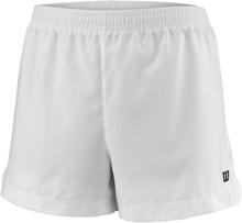 Wilson Team 3.5 Shorts Mädchen M