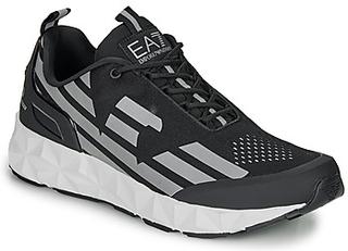 Emporio Armani EA7 Sneakers ULTIMATE C2 KOMBAT U Emporio Armani EA7