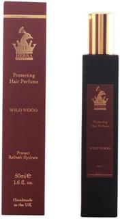 Parfym Unisex Wildwood Herra