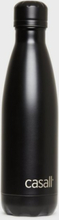 Casall ECO Cold Bottle 0,5l Vattenflaskor