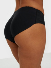 NLY Lingerie Bum Booster Panty