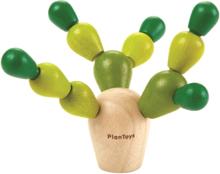 Balancing Cactus mini