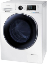Samsung WD80J6A00AW. 10 st i lager