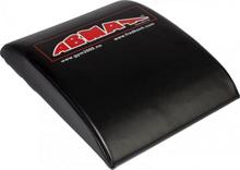AbMat Original - magetrener sort