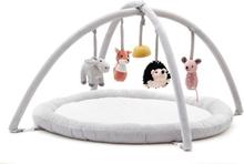 Kids Concept, Edvin - Babygym