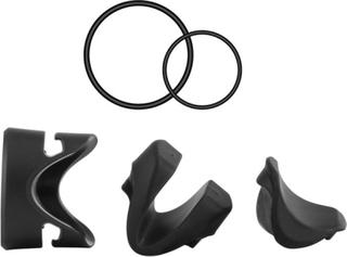 Garmin Universellt Varia™-kvartsvarvsfäste till sadelstolpen